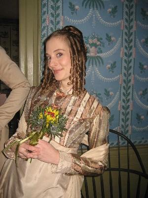 1830-wedding-001.jpg