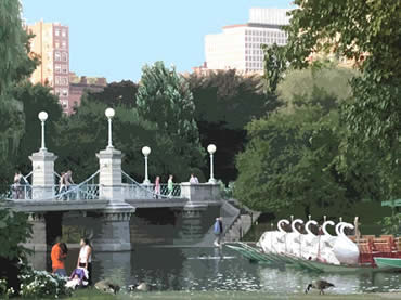 220-BostonCommonSwanBoats
